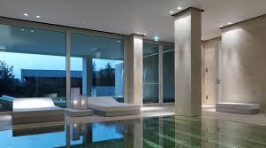 wellness design hotel hotel spa restaurant design hotel c hotel spa