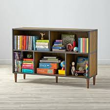 Bookcase Wide Best 25 Wide Bookcase Ideas On Pinterest Short Bookshelf Ana
