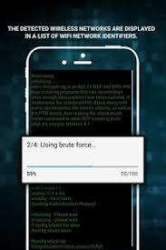 wifi cracker apk wifi hacker password prank on pc mac with appkiwi apk