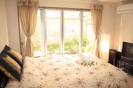 chambre d hotes 8鑪e feel free to visit asakusa house 01 offres spéciales
