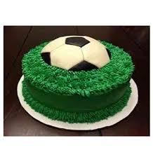 soccer cake soccer cake hi5gift