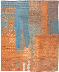 Modern Rugs Nyc Antique And Vintage Rugs Custom Carpets By Dlb New York City