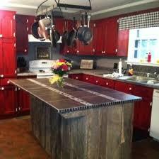 Behr Paint Kitchen Cabinets 36 Best Paint Colors Images On Pinterest Kitchen Ideas Paint