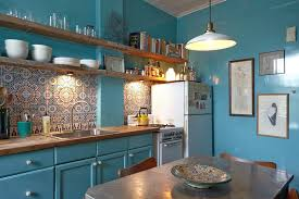 turquoise kitchen ideas getting colour in the kitchen adelaide outdoor kitchens