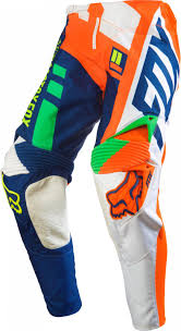 fox motocross pants 360 division pants for sale in orlando fl performance motoparts