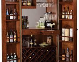 bar vintage bar furniture beautiful bar credenza vintage globe full size of bar vintage bar furniture beautiful bar credenza vintage globe bar wine glass