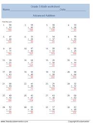 super teachers worksheets archives edumonitor