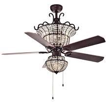 ceiling fan with chandelier light chandelier crystal chandelier ceiling fan chandelier and ceiling