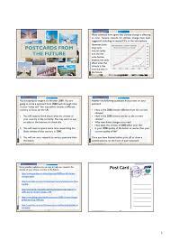 worksheets on global warming free ronemporium com