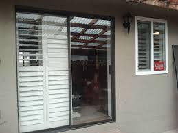 home design tips and tricks stylish milgard windows for nice home