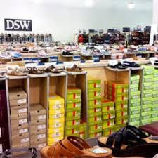 designer shoe outlet dsw designer shoe warehouse 18 photos 31 reviews shoe stores