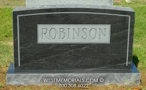 headstone designs robinson monument and headstone designs by west memorials