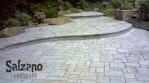 Bluestone Patio Images Modern And Blue Flagstone Patio Image 11 Of 17 Electrohome Info