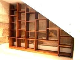 under stairs shelving cabinet under stairs under stairs storage cabinets gallery of modern