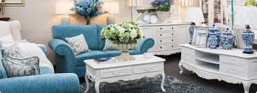 french provincial furniture and shabby chic style giftware and
