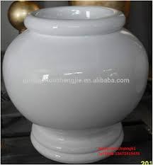Unique Plant Pots by Sjh031723 Unique Plant Pots Handmade Flower Pot Tall Decorative