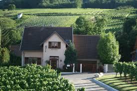 chambre d hote route des vins alsace chambres d hôtes martz à orschwihr sur la route des vins