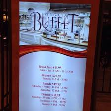 How Much Is Bellagio Buffet by Borgata Buffet 366 Photos U0026 374 Reviews Buffets 1 Borgata