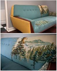 my sofa 34 best cat scratched sofa repair images on furniture
