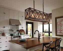 Light Fixtures Nyc by Kitchen Lighting Light Fixtures Ceiling Mount White Hoosier