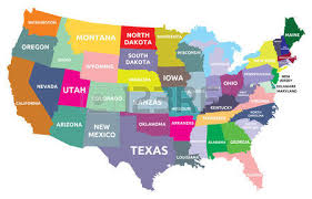 ohio on the map of usa ohio map images stock pictures royalty free ohio map photos and