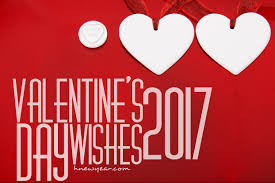 50 best valentine u0027s day wishes 2017 sms messages greetings