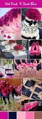 best 25 weddings ideas on pinterest suit