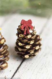 230 best christmas crafts images on pinterest christmas crafts