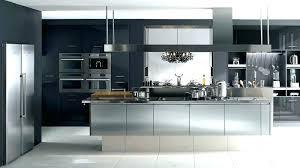 plan de travail inox cuisine professionnel plan de travail inox cuisine plan de travail inox cuisine cuisine