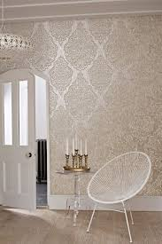 wallpaper for livingroom wallpaper living room ideas discoverskylark