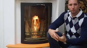 comment faire une flambée dans un biofire youtube