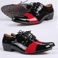 wedding shoes for men 22 best groom s wedding shoes images on men s shoes