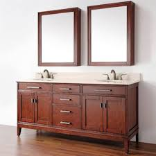 double sink vanities for small bathrooms bathroom decoration