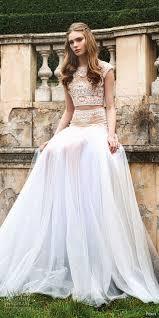 my best wedding dress 973 best wedding dresses ideas images on engagements