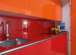 Normal Kitchen Design Normal Kitchen Design