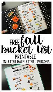 Happy Halloween Cards Printable by Best 25 Halloween Bucket List Ideas On Pinterest Halloween