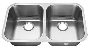 lowes double kitchen sink kitchen sinks lowes stainless steel undermount bar sink