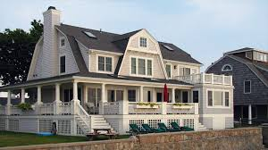 residential architectural design design creative residential and commercial