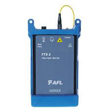 fiber talk sets noyes fts2 series from afl
