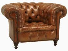 canape chesterfield vintage canape chesterfield vintage nouveau fresh vintage chesterfield