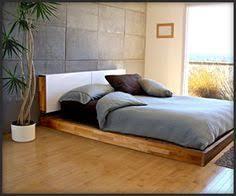 Concrete Block Bed Frame Ian Donahue Iandonahue On Pinterest