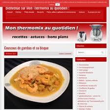 cuisine au quotidien thermomix la cuisine au quotidien thermomix beautiful la cuisine au quotidien