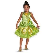 princess costume ebay