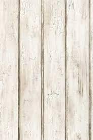 barn siding wallpaper u0026 border wallpaper inc com
