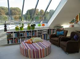 Library Ideas Create Your Indoor Oases 12 Beautiful Personal Library Ideas