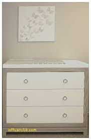 dresser elegant antique white changing table dresser antique