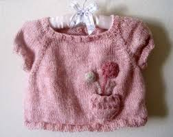 168 Best Knitting Baby Sweaters Cocoons Pants Vests U0026 More