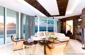 interior design photography architectural stephanie lavigne underwater interior design