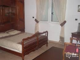chambre d hote laragne chambres d hôtes à laragne montéglin iha 27239