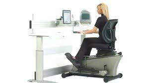 Office Desk Exercise Desk Exercise Equipment Office Dwight Interque Co